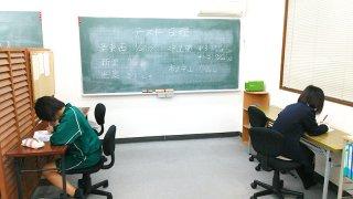 個別指導の学習塾base-守山校のイメージ