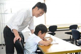 個別指導の学習塾base-瀬田校のイメージ